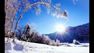 Das ist der erste Winter Silla new 2015
