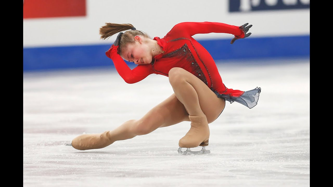 Ice Skating Shoes Canada