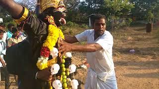 Villupuram  Mayana Kollai Thumb