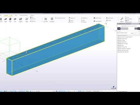 tekla structural designer download - Myhiton