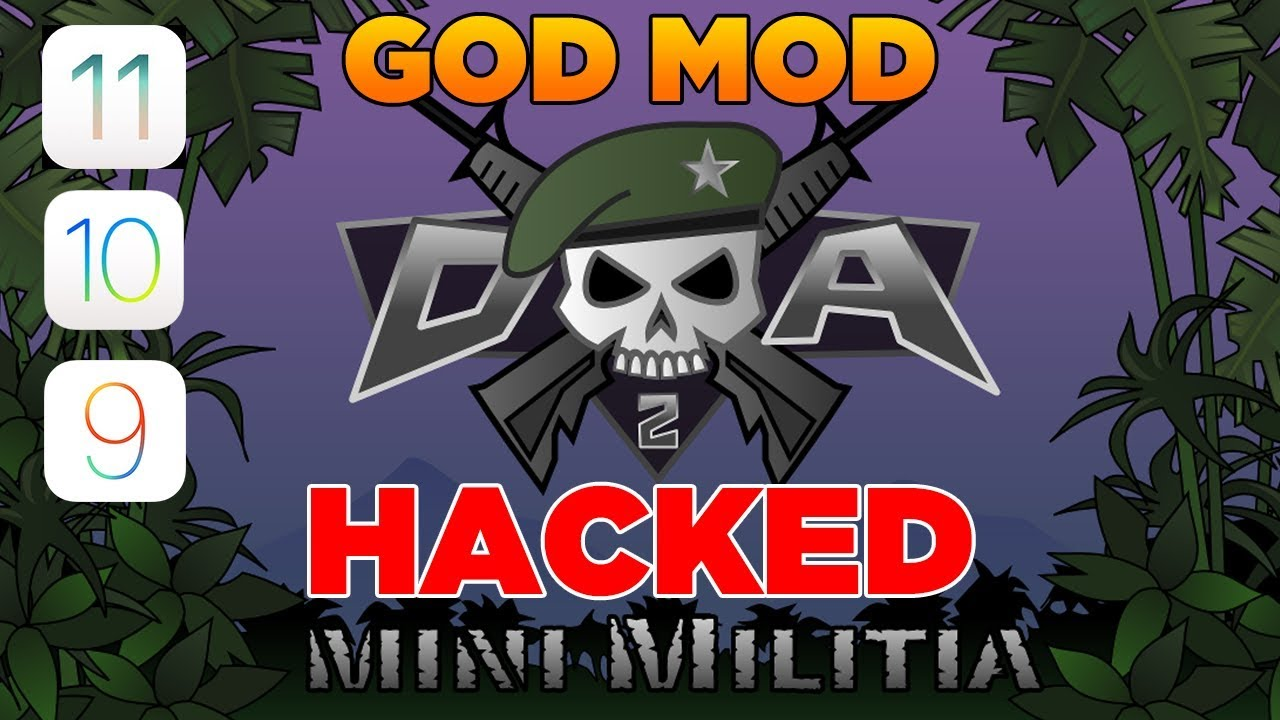 downloadhackedgames com dhg ios