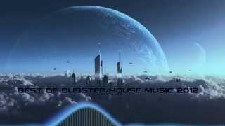 🔥 Best Dubstep Mix 🔥↪️[Bring Me The Horizon]↩️