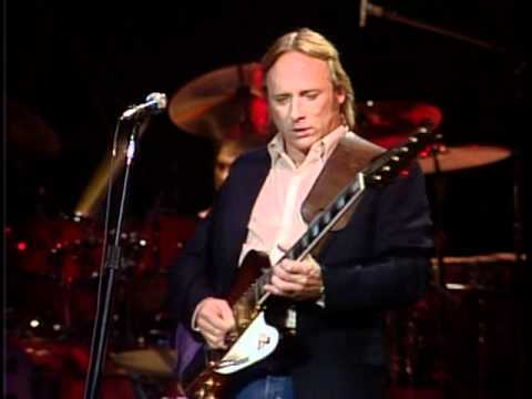 Crosby, Stills & Nash (Live) -  Wooden Ships