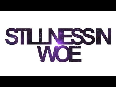 purity ring - stillness in woe (slowed & lower pitch)