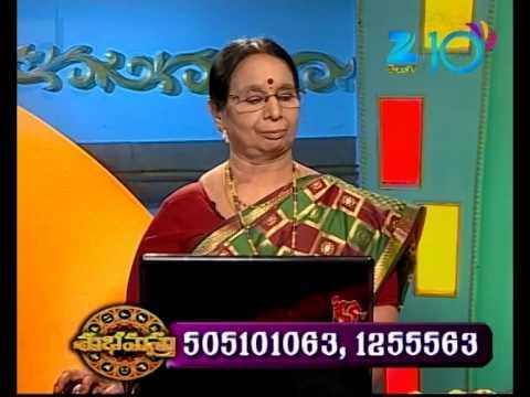 Subhamasthu - Episode 439  - July 23, 2015 - Webisode