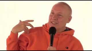 ACIM Teachers Allow Yourself to Be Awakened David Hoffmeister thumbnail