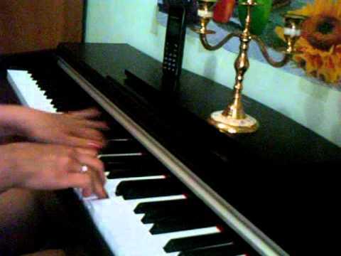 Музыка и изобразительное искусство. Музыка - сестра