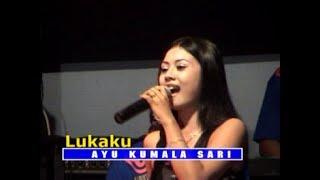 Lukaku - Ayu Kumala Sari (Acha Kumala) - PANTURA 100406