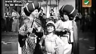 Dahab فيلم دهب لفيروز