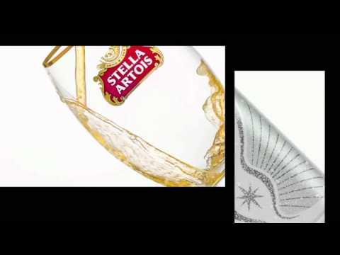 Stella Artois - Chalice Can.mp4