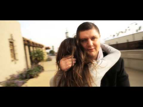 Armenchik - Char Martiq - Music Video (HD)