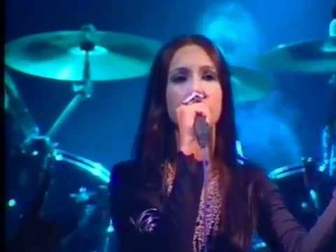 Opera IX - My Devotion (Live at Babylonia)