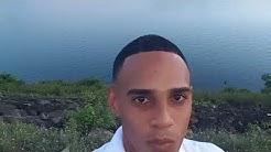 Atractivos de Cotui República Dominicana