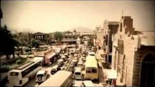 Zara Nachke Dikha 2 Title Song 13th April 2010 Promo