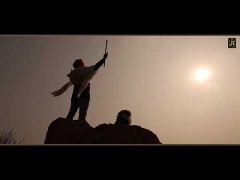 Sukh : Sewak Singh ( FULL VIDEO ) | Jeet Records | Guru Ravidass Jayanti | New Songs 2019