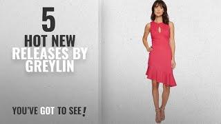 Hot New Greylin Women Clothing [2018]: Greylin Women