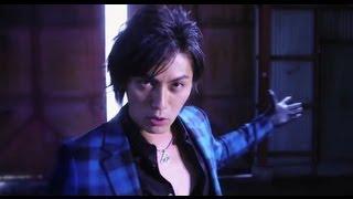 JOKERオフィシャルサイト HP: http://www.avexnet.or.jp/joker 2012年12...