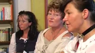 Du kleine weisse Taube - Singkreis Maria Bruendl