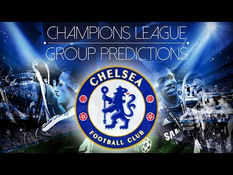 """Costa And Fabregas Are Integral"" 