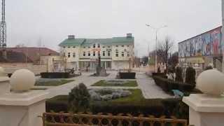 Видео про Моздок(, 2014-11-30T19:00:29.000Z)
