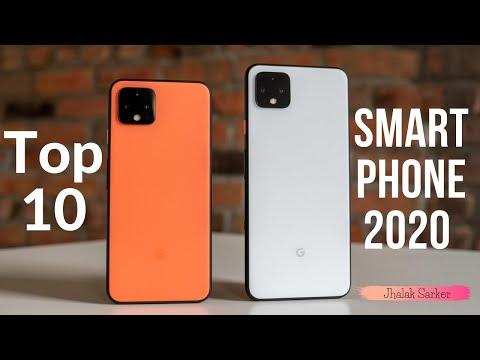 top-10-best-upcoming-smartphones-in-2020