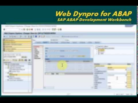 an introduction to sap netweaver Document, or any related presentation and sap's strategy and possible future   sap netweaver portal provides easy access to business processes.
