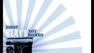 Daniel Bovie & Roy Rox ft Nelson Love Me (Dub Mix)