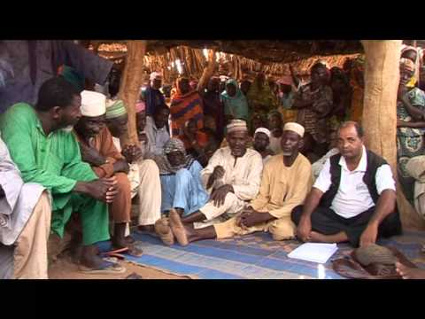 Removing health care user fee in Niger [part 1/2]