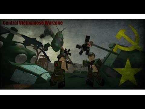 Top 5 Military Games Roblox Youtube