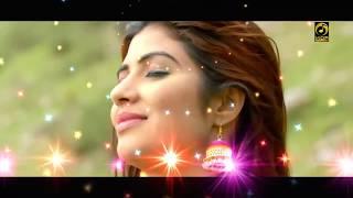 Fair Lovely Hard Dholki Faddu  Dance Mix  By Dj Tinku Mathura
