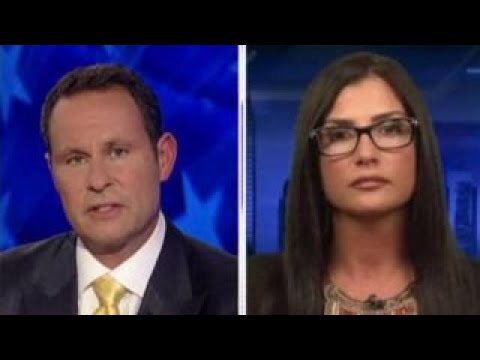 Loesch: Protestors bused in and run St. Louis down
