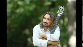 Download Volkan Konak - Hastane Önünde İncir Ağacı MP3 song and Music Video
