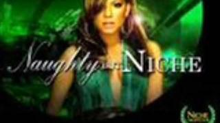 usher - you got it bad(niche mix)