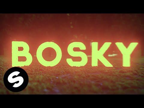 Bosky