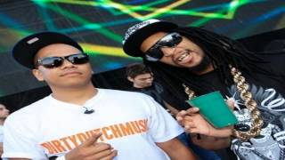 Download Claude Kelly ft. Lil Jon - What A Night (Remix) MP3 song and Music Video