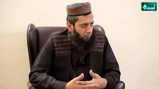 Working With Opposite Gender ᴴᴰ┇Shaykh Suliman Ghani┇ Al-Falaah┇