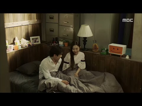 [The Guardians] 파수꾼 ep.23,24Lee Si-young witnesses the longevity of the Key ♡ Kim Seul-gi27