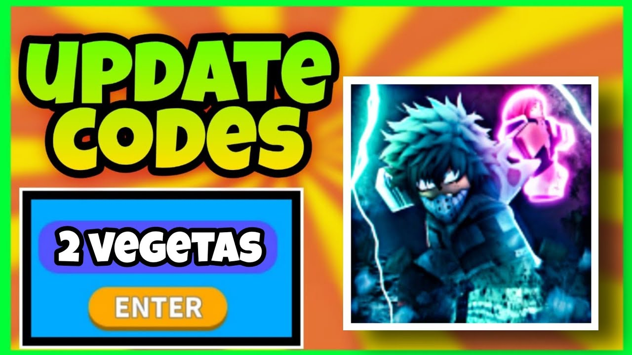 20 VEGETAS UPDATE ALL WORKING CODES PROJECT XL ROBLOX   PROJECT XL CODES    CODES PROJECT XL