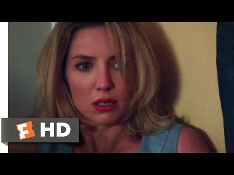 Annabelle (2014) - A Little Girl Ghost Scene (2/10) | Movieclips