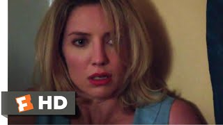 Annabelle (2014) - A Little Girl Ghost Scene (2/10) | Movieclips