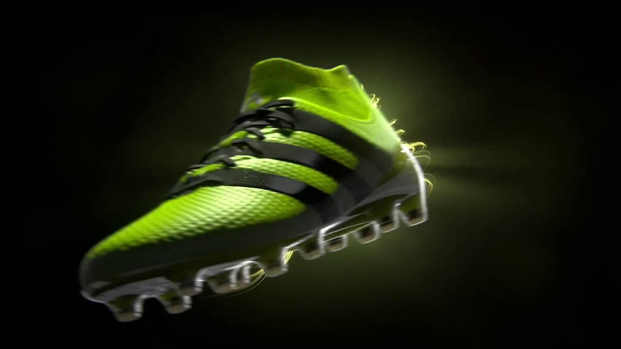 8a955dc18713f Chuteiras adidas Messi