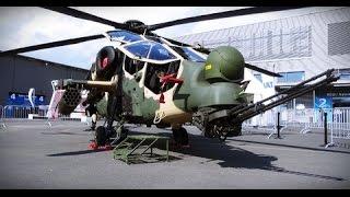 Samoloty wojskowe na świecie -  Lotnicza Parada