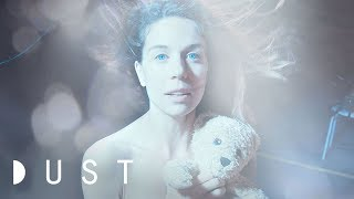 """Sci-Fi Short Film """"Home"""" presented by DUST"""