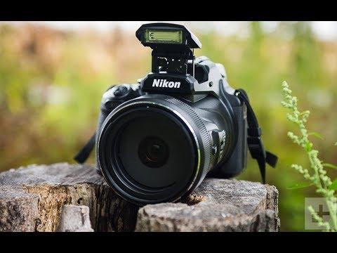 Best Superzoom Camera 2020.The 5 Best Superzoom Cameras For 2020 Buy Now On Amazon