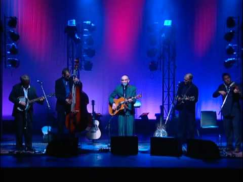 PAUL KELLY - How To Make Gravy (Live)