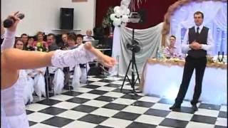 свадебный подарок песня любимому мужу(, 2011-11-17T17:15:08.000Z)