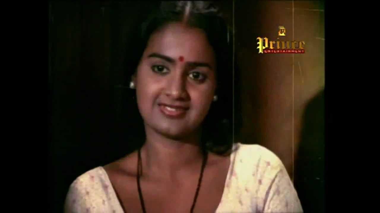 Sexy malayalam movie clips