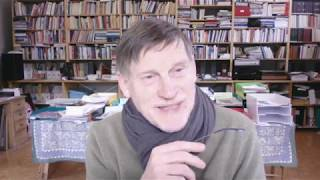 Michel Midi: Europe de l'Est, le bilan après 30 ans de capitalisme