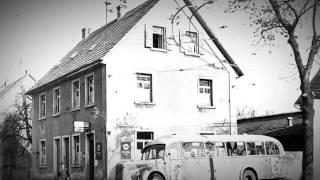 Gambar cover Damals in Bürgel und Rumpenheim