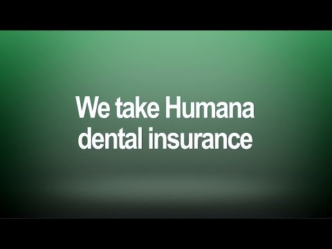 Humana Dentist Provider